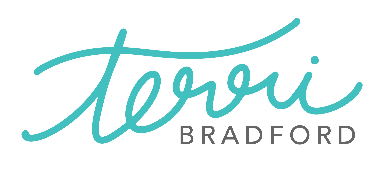 Terri Bradford, Designer | AZ